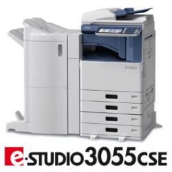 Toshiba_e_STUDIO_3055CSE_jpg-100399-250x250