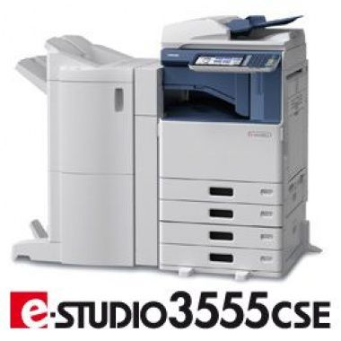 toshiba_e_STUDIO_3555CSE_jpg-100402-380x380