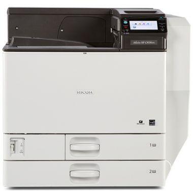C830DN-10