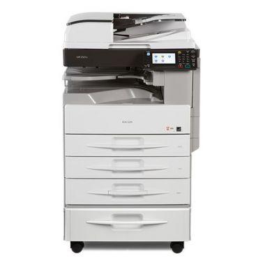 Eqp-MP-2501SP-10خ