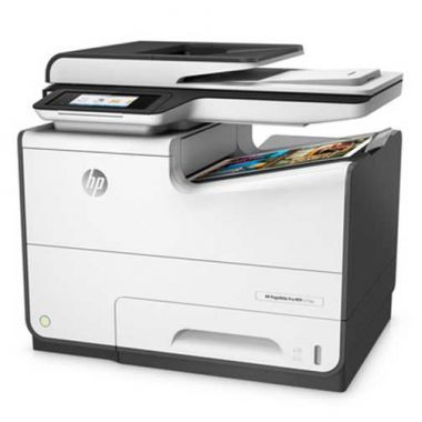 HP-pagewide-pro-577dw