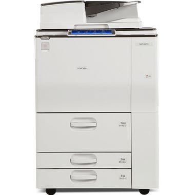 MP-6503-504-0
