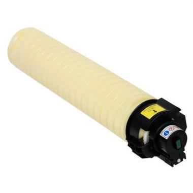Ricoh-Pro-C-Yellow-Toner-Cartridge