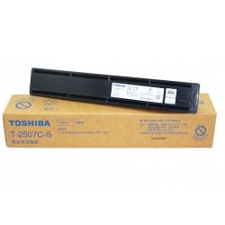 Toshiba_Toner_2507_jpg-100600-250x250