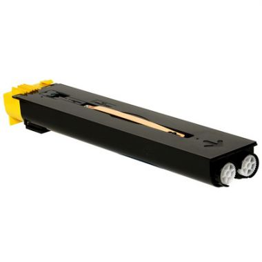 Xerox-Digital-Color-Press-Yellow-Toner-Cartridge-1