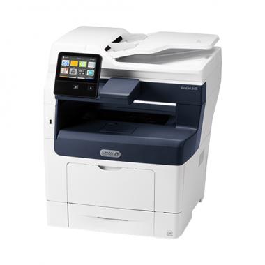 Xerox-VersaLink-B405