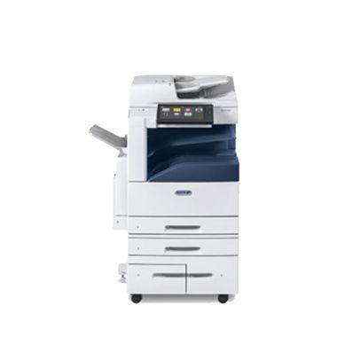 Xerox-VersaLink-B7030