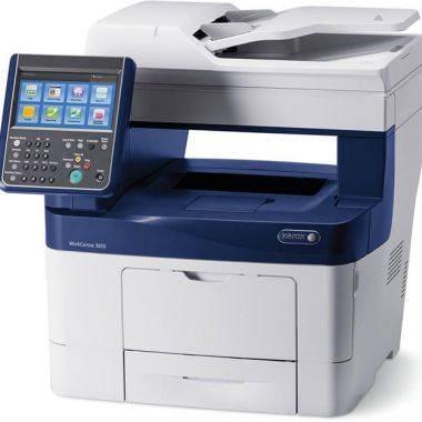 Xerox-WorkCentre-3655-multifunction-printer