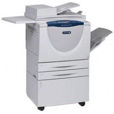Xerox-workcentre-5735-copier-black