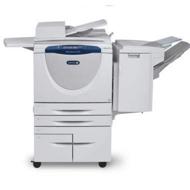 Xerox-workcentre-5745-copier-alansar