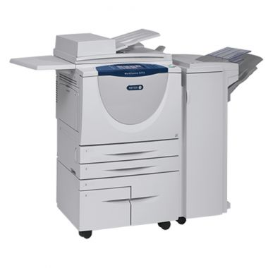 Xerox-workcentre-5775