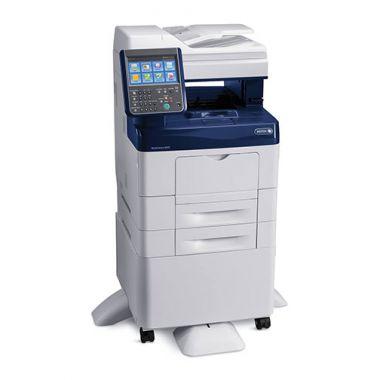 Xerox-workcentre-6655-multifunction-printer
