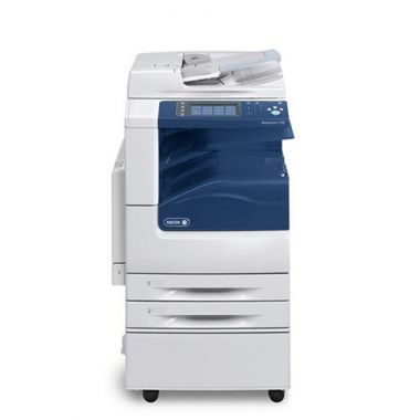 Xerox-workcentre-7120-7225-0