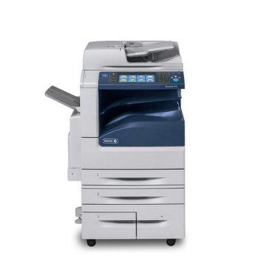 Xerox_WorkCentre_7970
