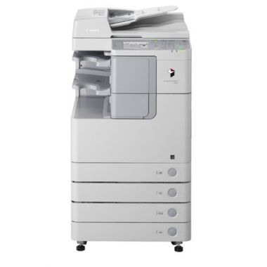 canon-ir-2525-copier-machine-500x500