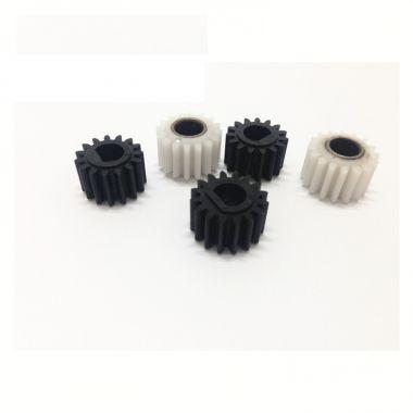 gears-B039-3245-B039-3060-Copier-2