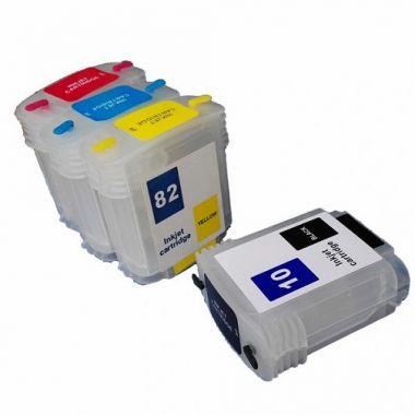 hp-designjet-510-plotter-ink