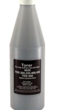 plotter-oce-tds600-toner