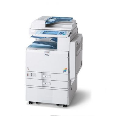 ricoh-aficio-mp-c2000-copier