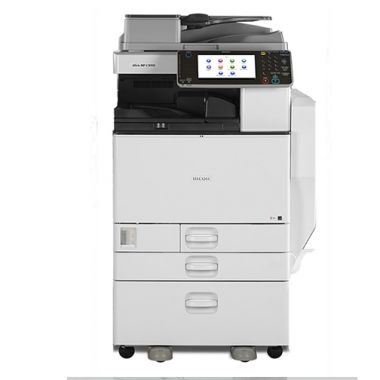 ricoh-aficio-mpc3002---Copy