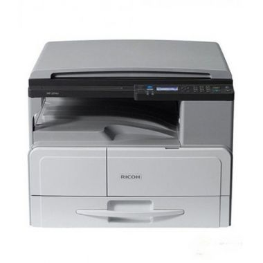 ricoh-mp-2014-28brand-new-29-photocopy-machine-500x500