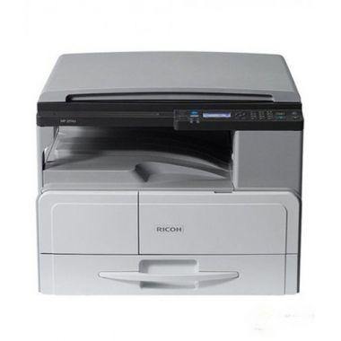 ricoh-mp-2014-28brand-new-29-photocopy-machine-500x500