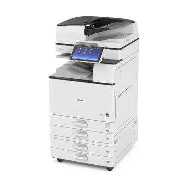 ricoh-mp-3055-new