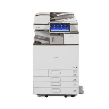 ricoh-mp-c3504-color-printer-new