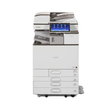 ricoh-mp-c3504-color-printer-new