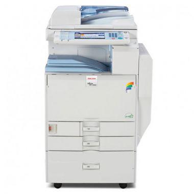 ricoh-mpc-2800