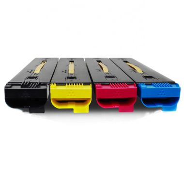 xerox-7655-7775-toner-cartridge-xerox-pack-4