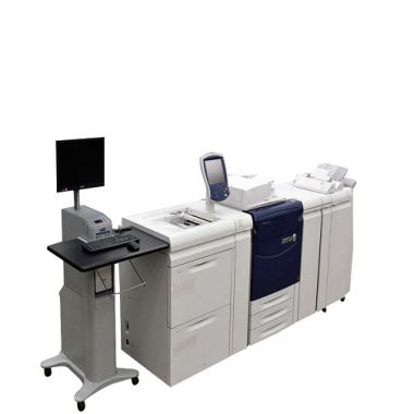 xerox-770-egypt-copy2