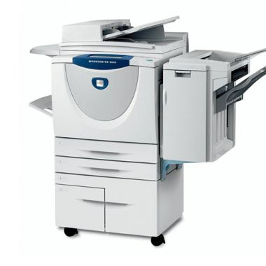 xerox-workcentre-5638