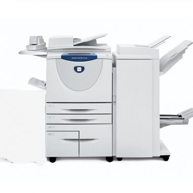xerox-workcentre-5645