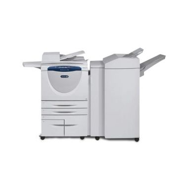 xerox-workcentre-5790-copier