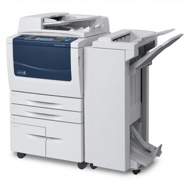 xerox-workcentre-5845-