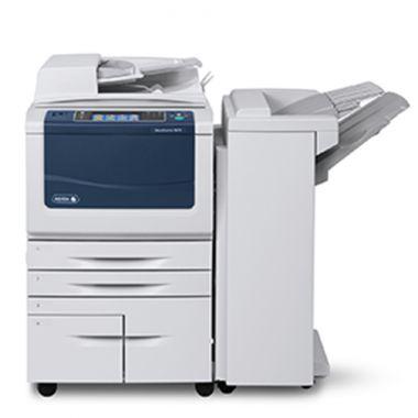 zerox-5865